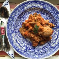 Cassoulet Recipe: French winter favourite