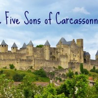 The Five Sons of Carcassonne