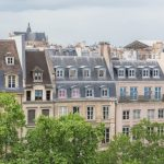 Moving To France An Expat S Guide A French Collection