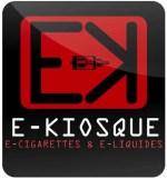 Logo E-Kiosque