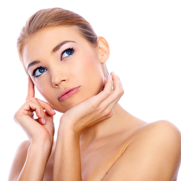 Are you unknowingly contributing to your skin problems?