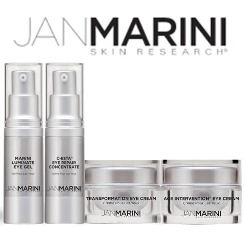 jan-marini-eye-blog