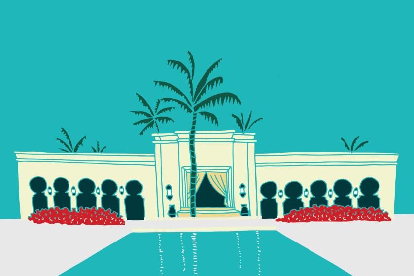 Baraza-Zanzibar-Resort-Spa-Afri-love-Illustration-Lulu-Kitololo