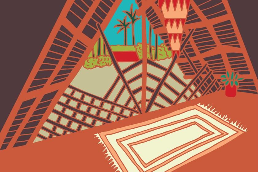 Utopoa-Zanzibar-Lodge-Afri-love-Illustration-Lulu-Kitololo