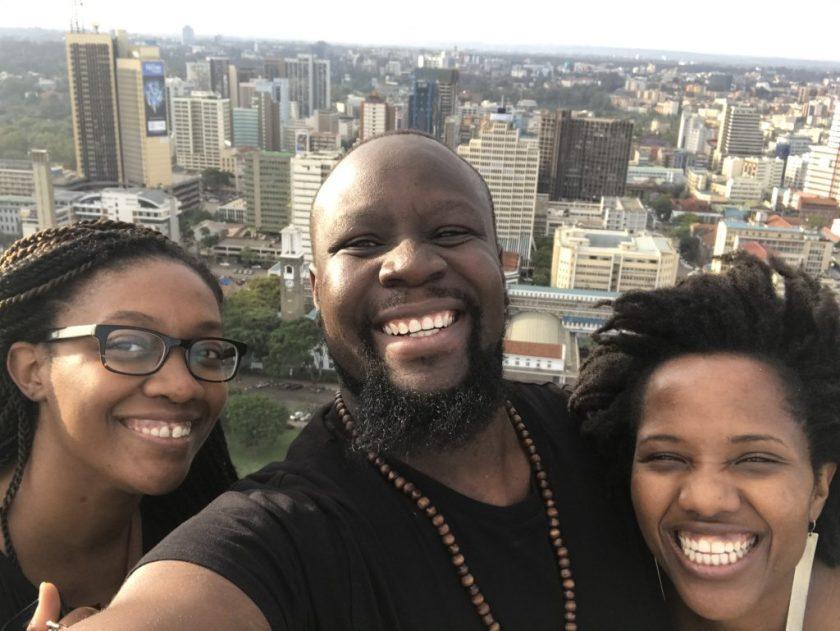 2-Nairobi-City-Guide-KICC-Rooftop-e1518520149408-1024x769