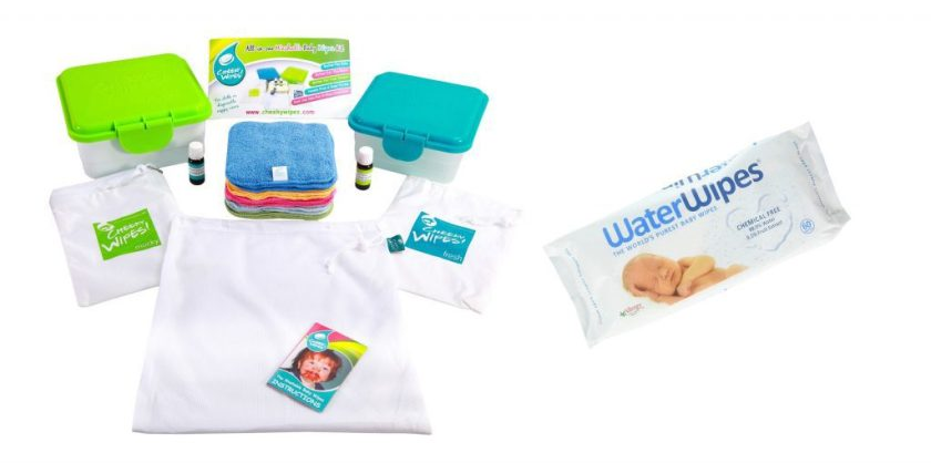 5-Baby-Essentials-Checklist-Wipes-Cheeky-Water-1024x510