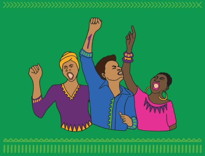 Black-Feminisms-Forum-Group-Lulu-Kitololo-Studio-1024x779