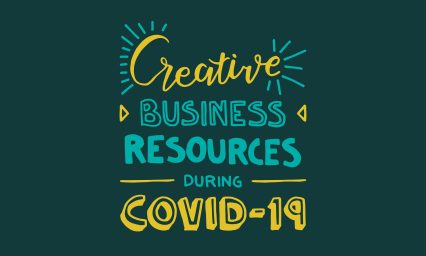 Creative-Business-Resources-during-COVID-19-Afri-love