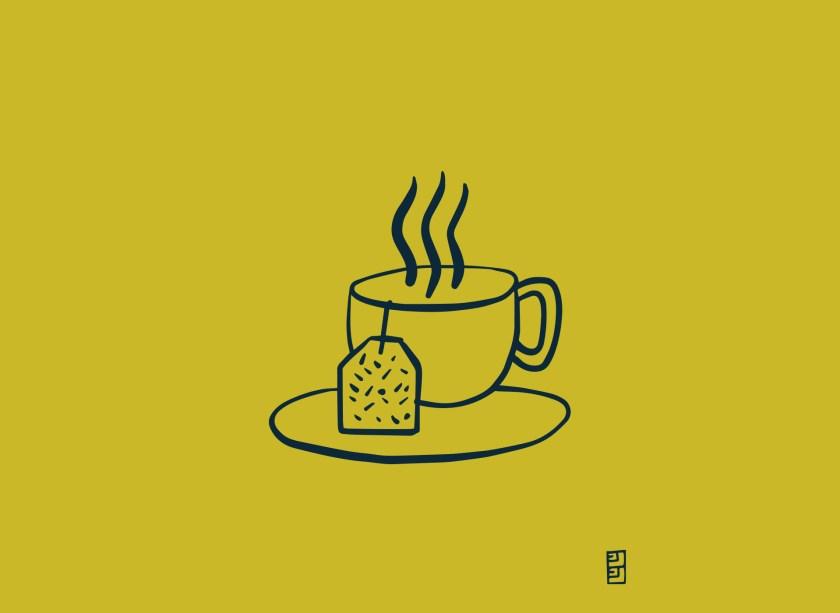 Mental-Health-Ideas-Lulu-Kitololo-Studio-Tea-Gang