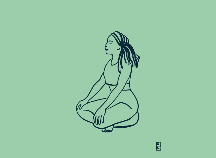 Mental-Health-Ideas-Lulu-Kitololo-Studio-Meditation