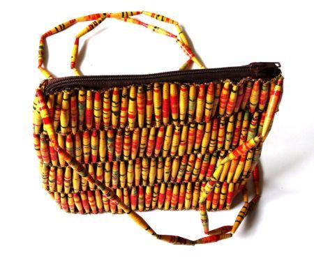 Handbags | Bags | Purses