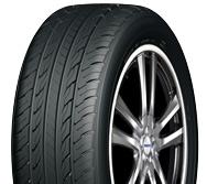 Nison Solace Tire