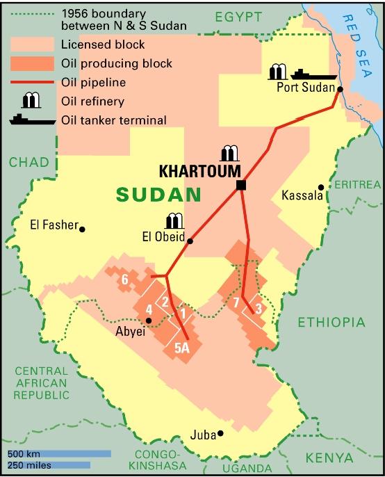 https://i1.wp.com/www.africa-confidential.com/uploads/documents/sudan_oil_COL_09.jpg