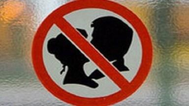 bacio coppietta 2