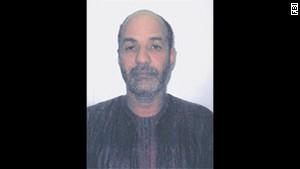 Alhassane Ould Mohamed, Cheilani