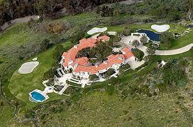 Casa di Malibu
