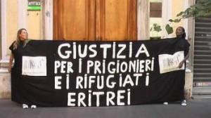 Manifestazione A