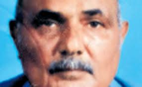 Ahmed Abdalla Backshuweini