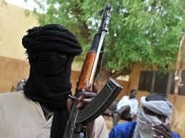 guerriglieri islamici 2