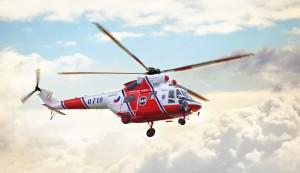 Elicottero W-3_Sokół_8496