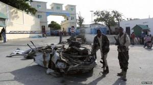 Mogadiscio auto bomba 2
