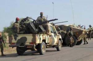 soldati camerun 2
