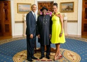 Jonathan-The-Obamas