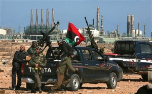 libya-oil_2212452c