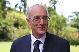 Mauro Massoni