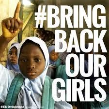 #bringbackourgirl