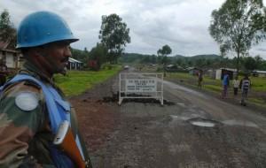 un Peacekeeper.jpg.pagespeed.ic.T_Z-TsJP2W