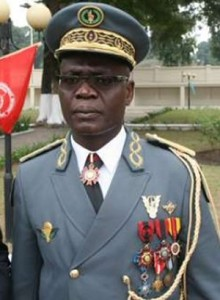 Blanchard Guy Okoï.