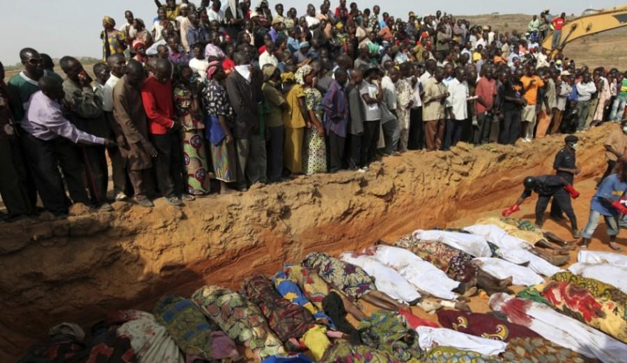 Nigeria-La-secte-Boko-Haram-encore-accusee_article_landscape_pm_v8