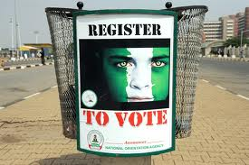 poster register to vote