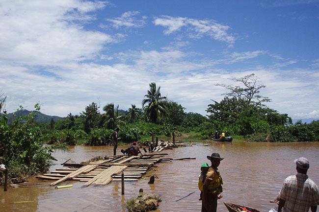 Severe_flooding_in_Madagascar