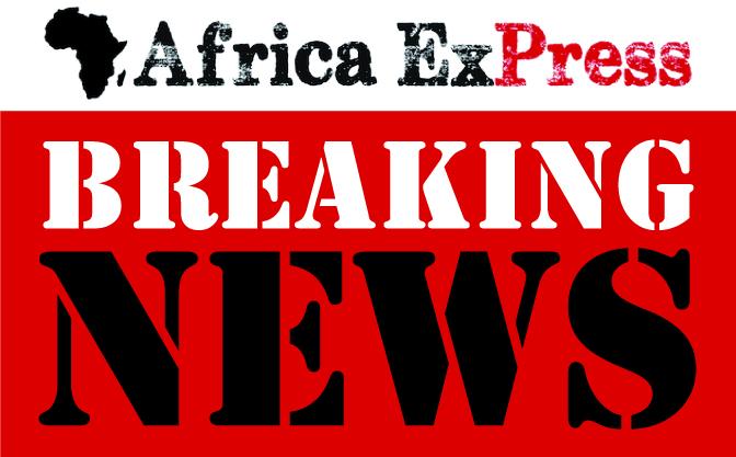 Africa-Express-breaking-news-2