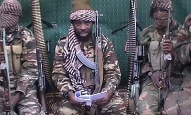 Boko Haram compie massacro a funerale