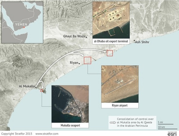 yemen_al_mukalla_satellite