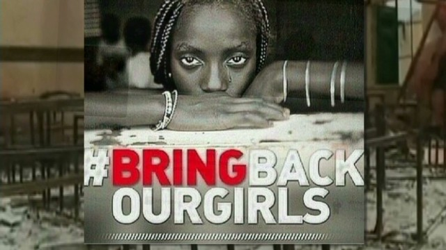 media-campaign-kidnapped-nigerian-schoolgirls
