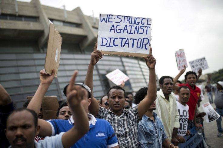 eritrea-embassy-diaspora-tax