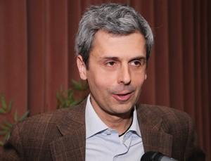 Stefan Wallisch