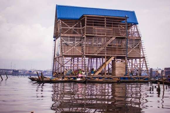 makoko-floating-school_Devesh-580x387