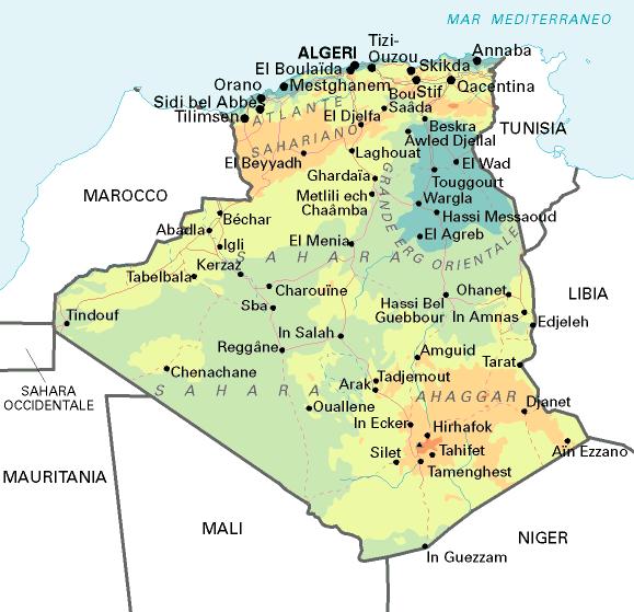 map00005