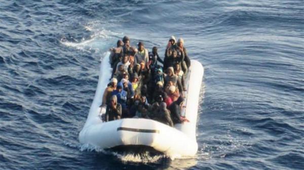 Migranti tunisini