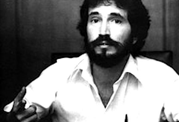 Carlos Cardoso, giornalista mozambicano assassinato il 22 novembre 2000