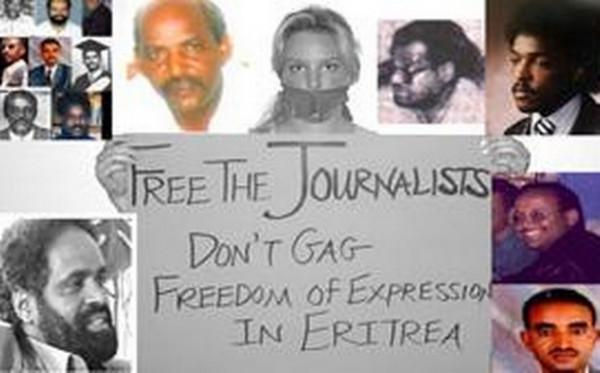 eritreo incontri musulmani