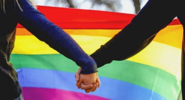 gay incontri siti web Sud Africa