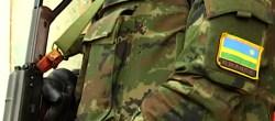 militari ruandesi