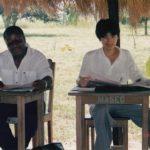 [ガーナ再訪記43]Africa-Japan.com(1) ~私の中でインターネットとアフリカがつながった