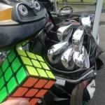 [ゴルフ]そろそろゴルフ引退